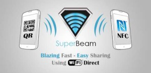 Download SuperBeam for PC,Laptop – Windows 8.1,7,XP/Mac